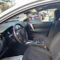 Nissan Rogue select S
