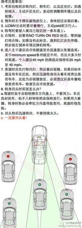http://ww4.sinaimg.cn/large/7f1ef208jw1dqxshhp766j.jpg