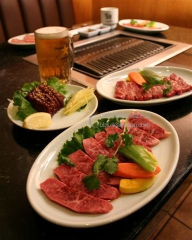 everything_book.jpg