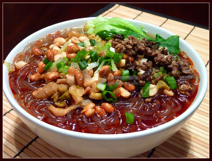 Dinner_March_7_2010_0008.jpg