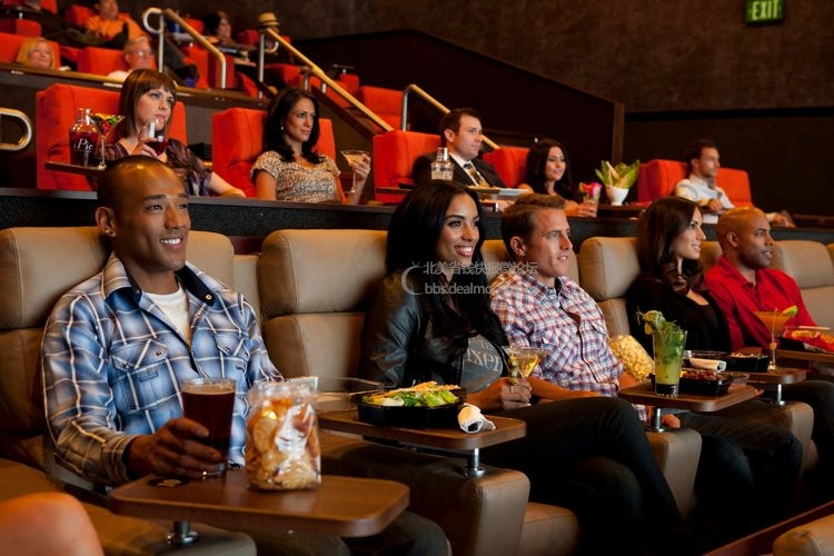 NSiPic Theater.jpg