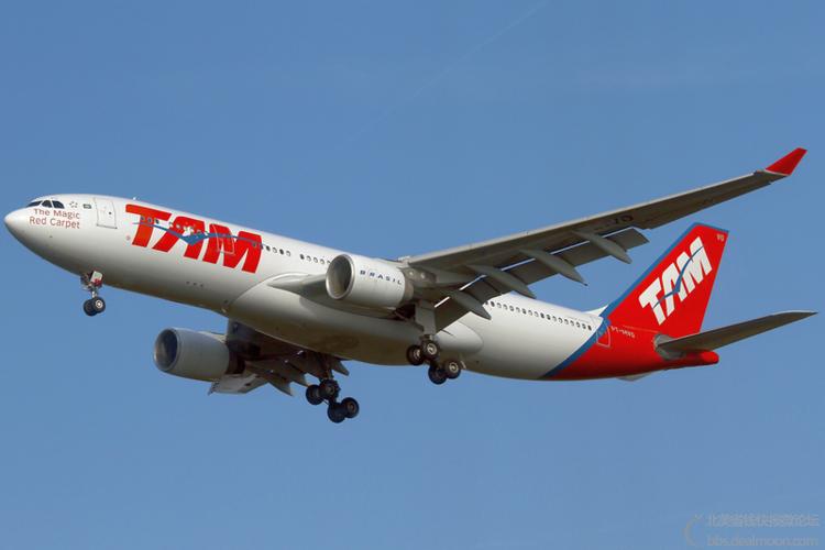800px-TAM_A330-200_PT-MVO_FRA_2011-10-28.png