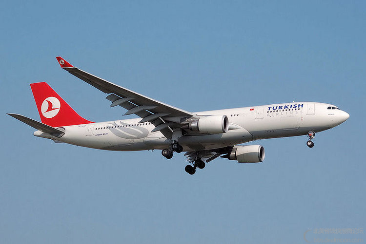 800px-Turkish_a330-200_tc-jnd_arp.jpg