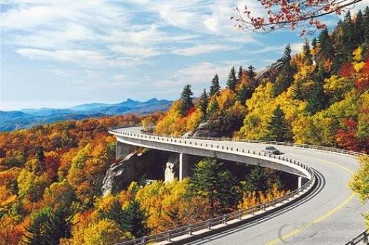 Blue-Ridge-Parkway.jpg