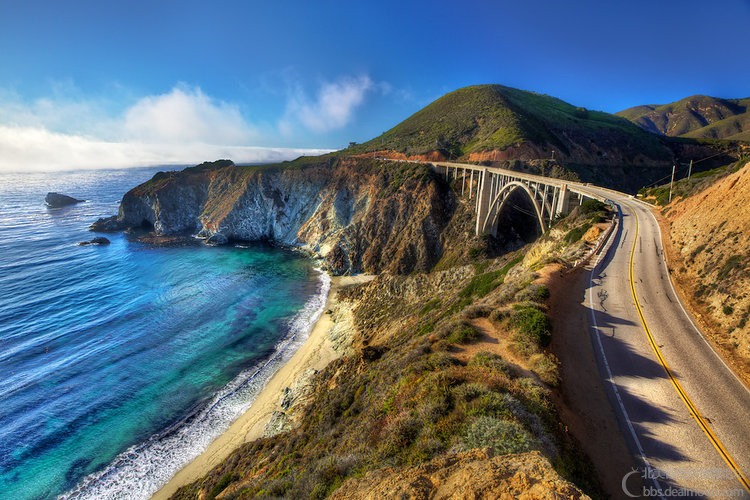 20100912223914_bixby-bridge.jpg