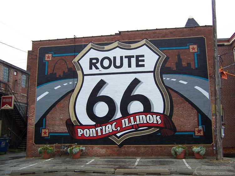 Mural-Pontiac-IL.jpg