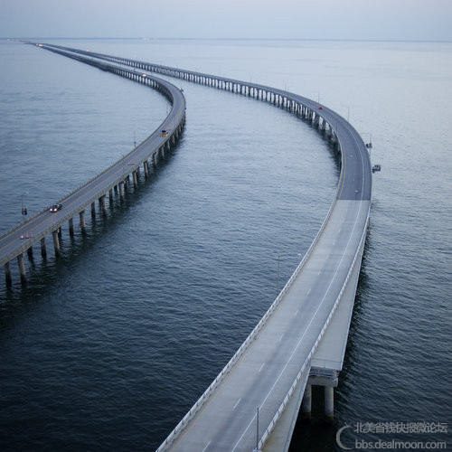 chesapeake-bay-bridge-tunnel_1.jpg