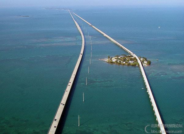 overseas-highway1.jpg