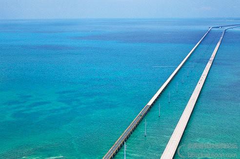 eastern-states-overseas-highway-af.jpg