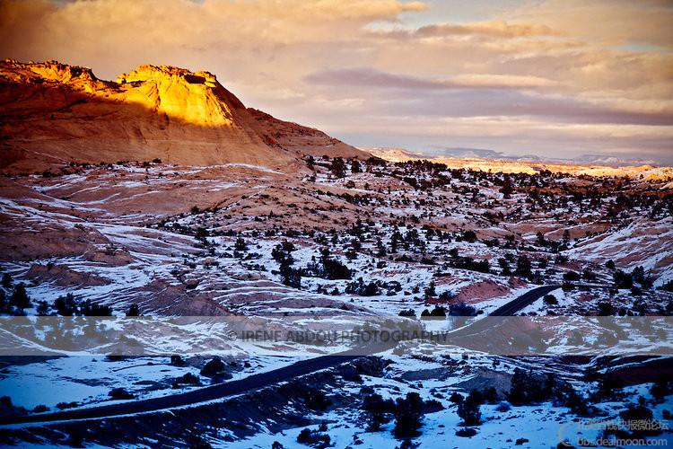 2009-08646-Southern-Utah-Parks-ireneabdouphotography-com.jpg