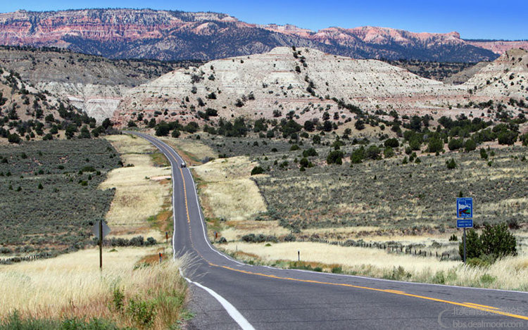 ScenicDrive-Byway12-800.jpg