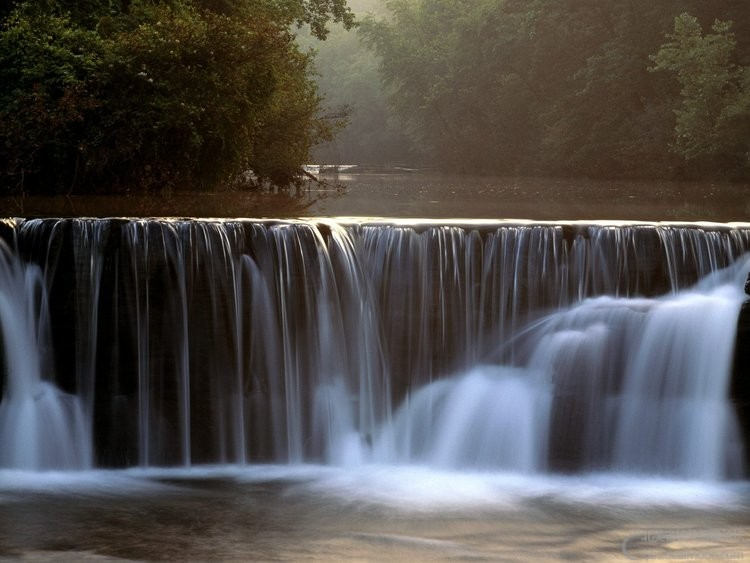 landscapes_natural_dam_ozark_national_forest_arkansas-134.jpg
