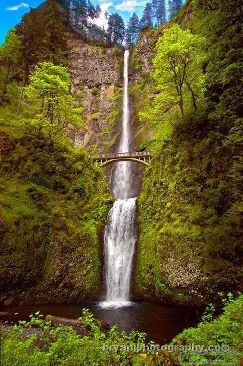 2.Multnomah-Falls.jpg