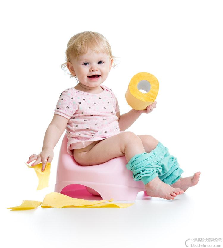 in-child-sitting-on-potty.jpg