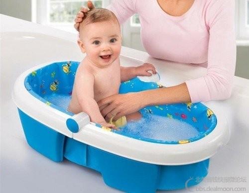 summer-infant-tub-review-e1359446773302.jpg