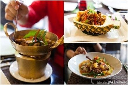 泰国菜.jpg