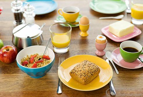 getty_rf_photo_breakfast_food.jpg