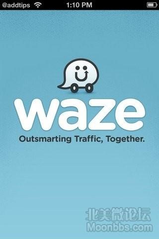 Waze-iOS.jpg