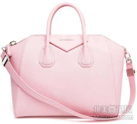 givenchy-pink-antigona-grained-leather-tote-bag-product-1-18457447-4-431463736-n.jpeg