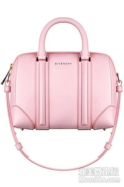 givenchy-pink-mini-bag.jpg