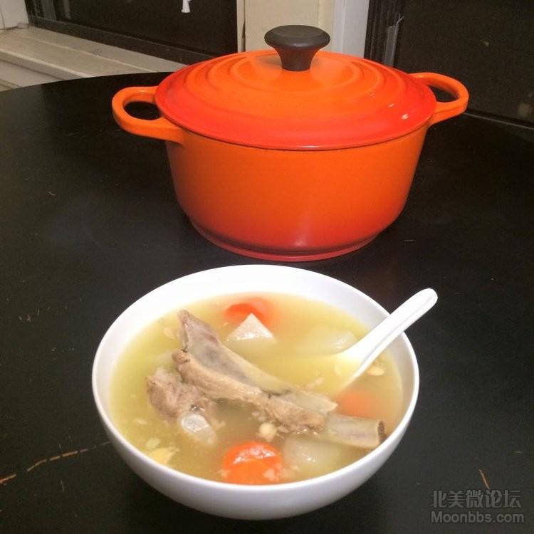 ribs soup.jpg