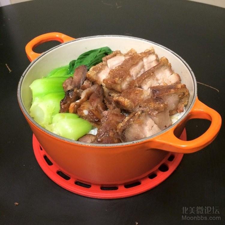 hk bbq meat on rice.jpg