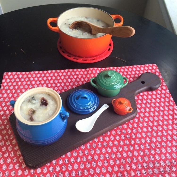 thousand year old egg porridge.jpg