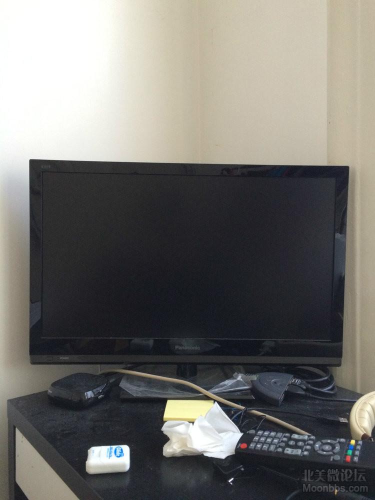 2015-02-11电视.jpg