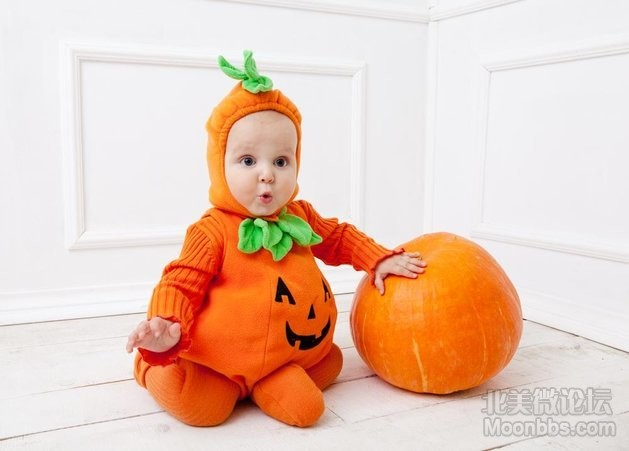picture-of-baby-pumpkin-halloween-costume-photo.jpg