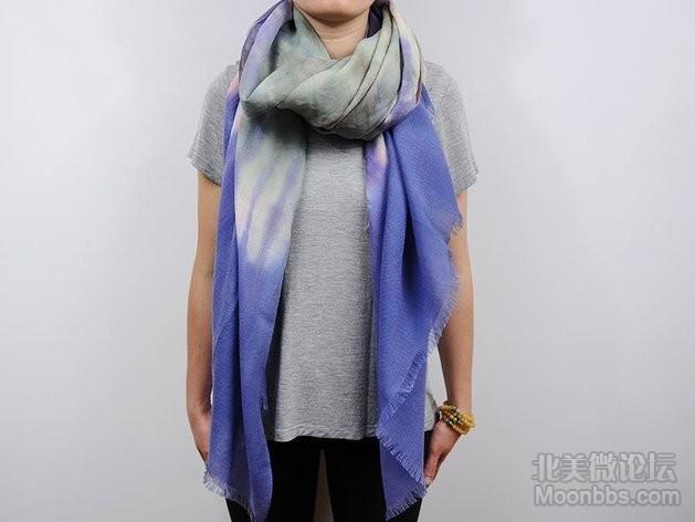 scarf-046.JPG