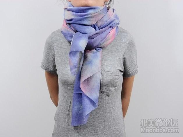 scarf-043.JPG