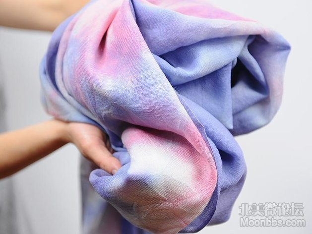 scarf-044.JPG