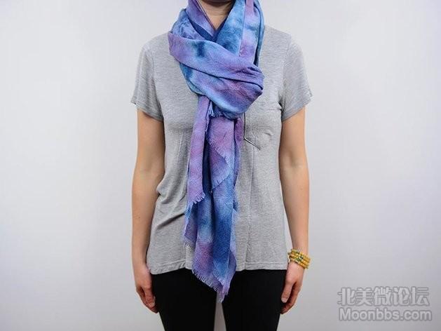 scarf-038.JPG