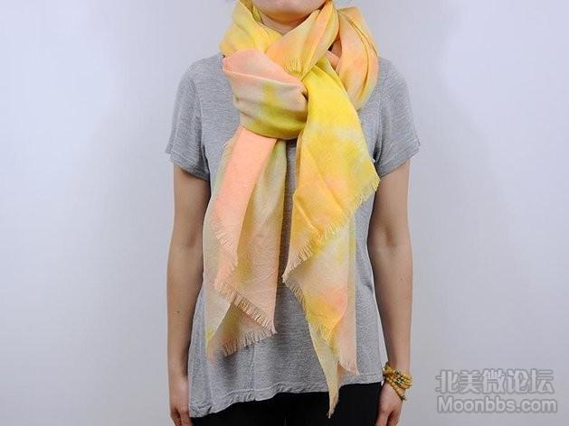 scarf-055.JPG