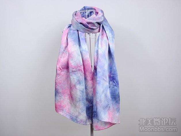 scarf-001.JPG