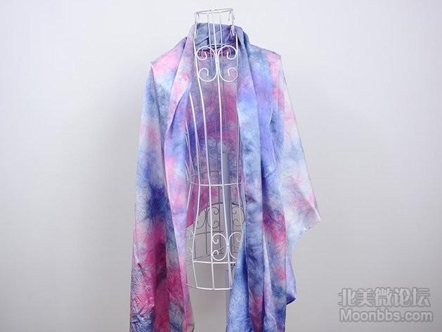 scarf-002.JPG