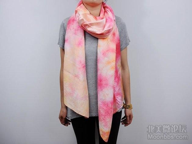 scarf-029.JPG