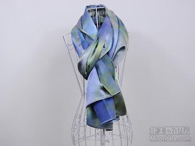 scarf-011.JPG