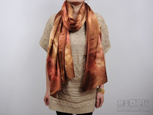 scarf-013.JPG