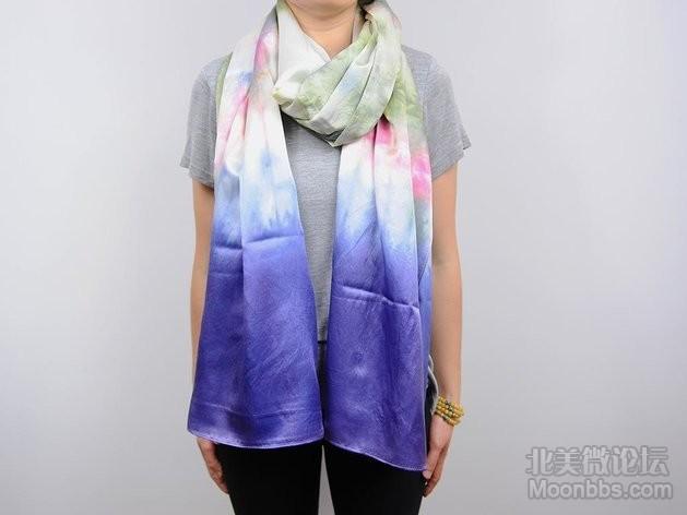 scarf-022.JPG