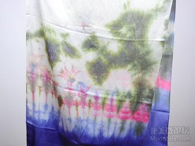 scarf-024.JPG