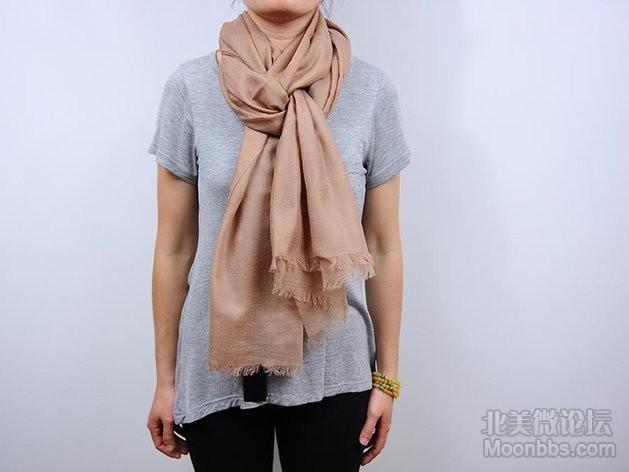 scarf-059.JPG