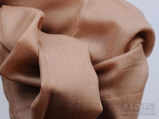 scarf-061.JPG