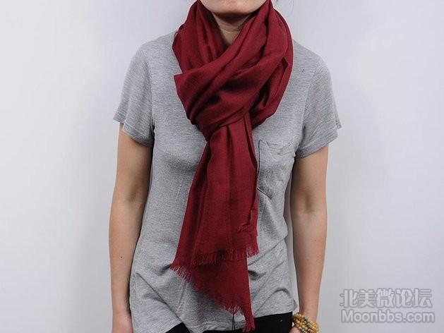 scarf-067.JPG