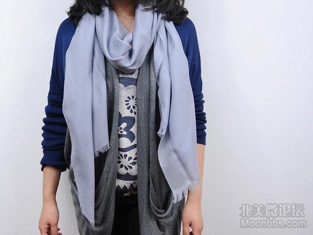 scarf-063.JPG