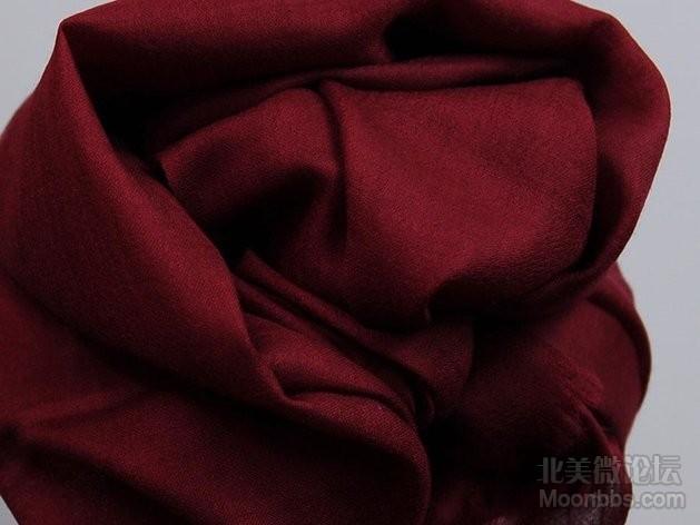 scarf-068.JPG