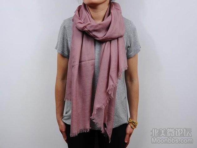 scarf-069.JPG