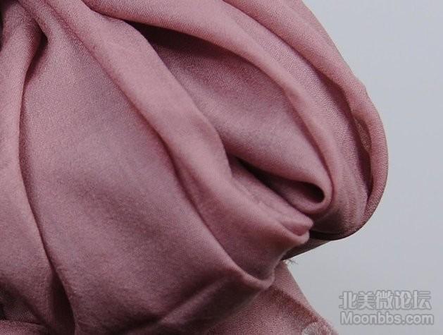 scarf-071.JPG