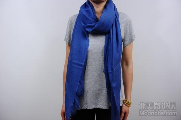 scarf-072.JPG