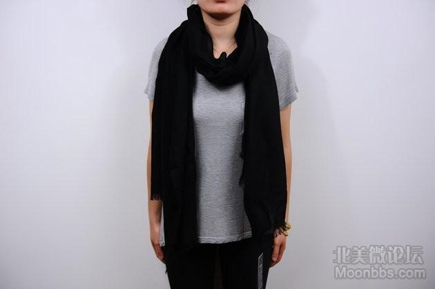 scarf-074.JPG